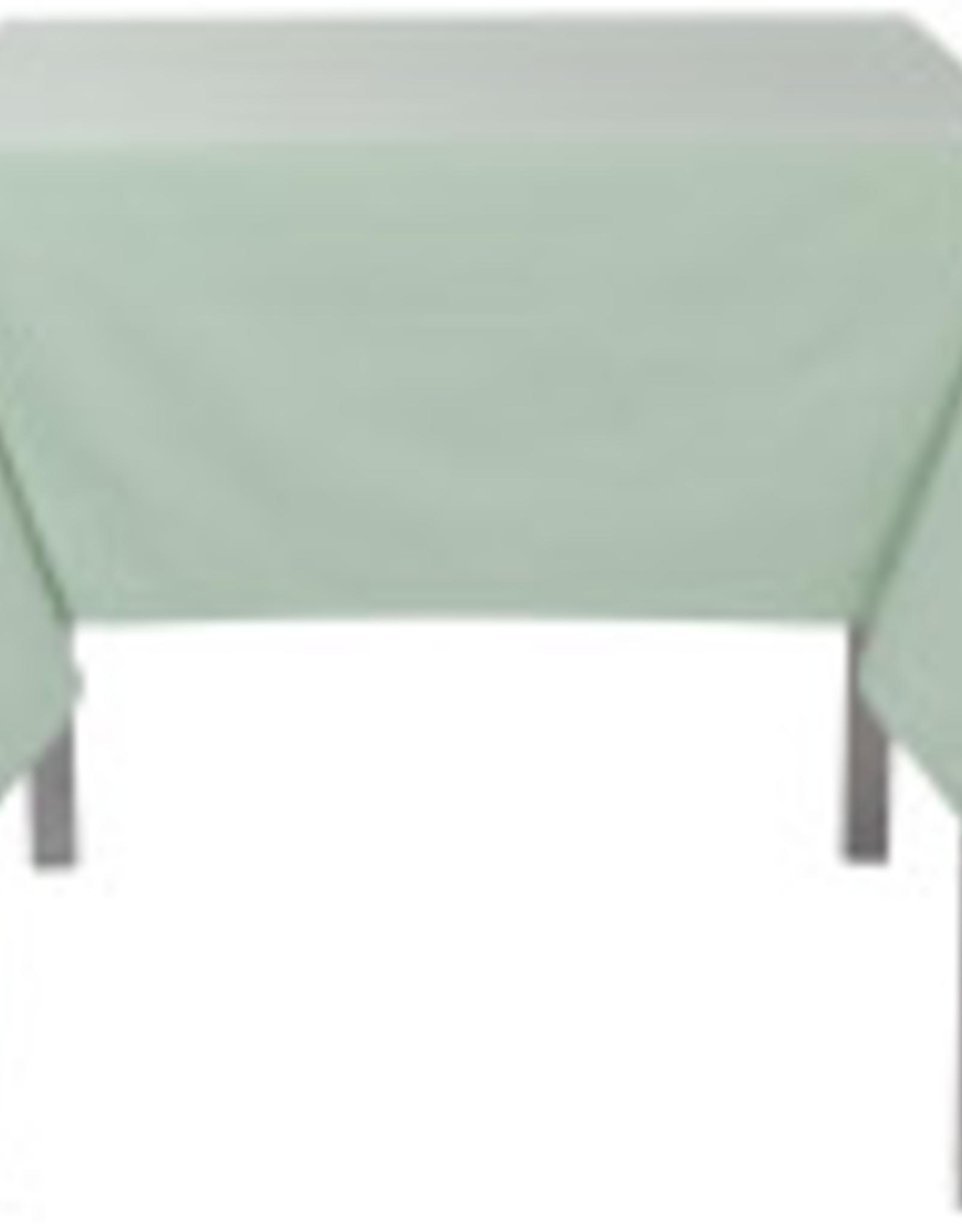 REnew Tablecloth Aloe 60x60