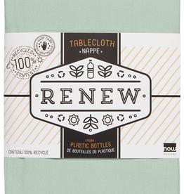 Renew Tablecloth Aloe 60x120