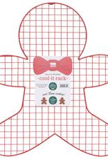 Gingerbread Cool It Rack