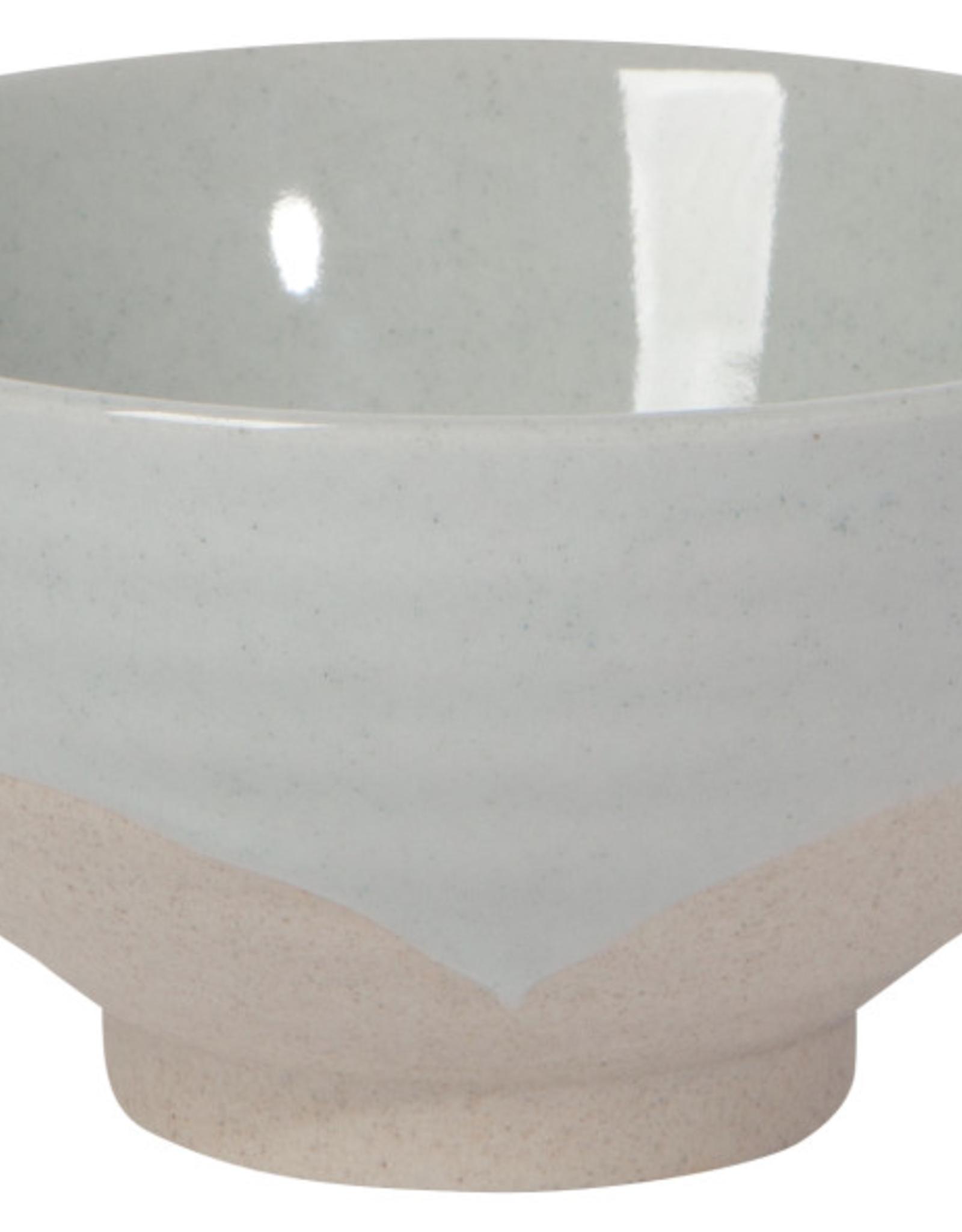 Element Bowl Small - Sonora