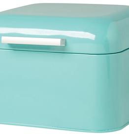 Bakery Box Turquoise
