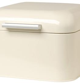 Bakery Box Ivory