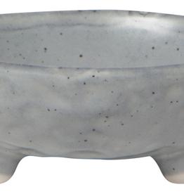 Terrain Footed Bowl Dusk