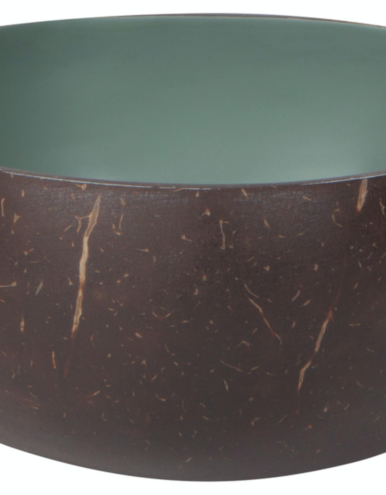 Coconut Bowl Slate