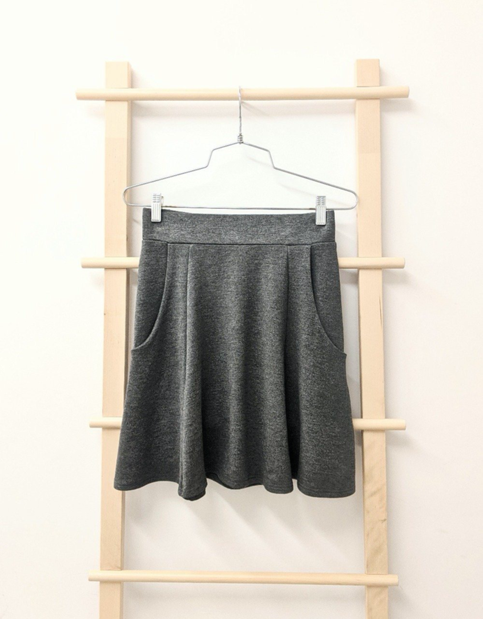 Photomaton Skirt - multiple options
