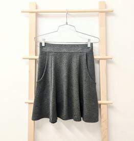 Photomaton Skirt - multiple options