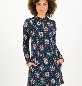 Summiteer Dress