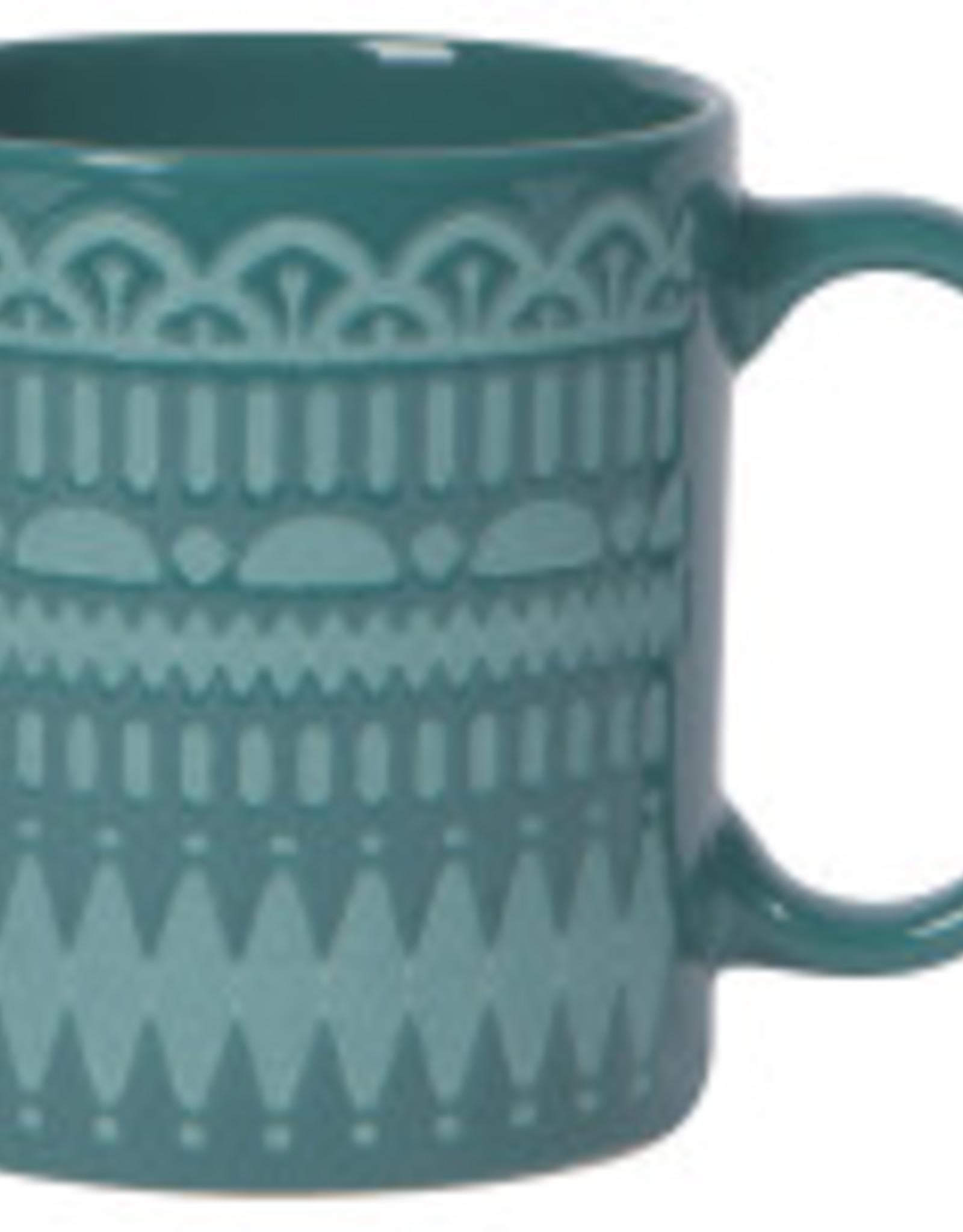 Gala Mug - Marina