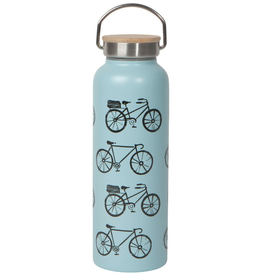 Sweet Ride Water Bottle