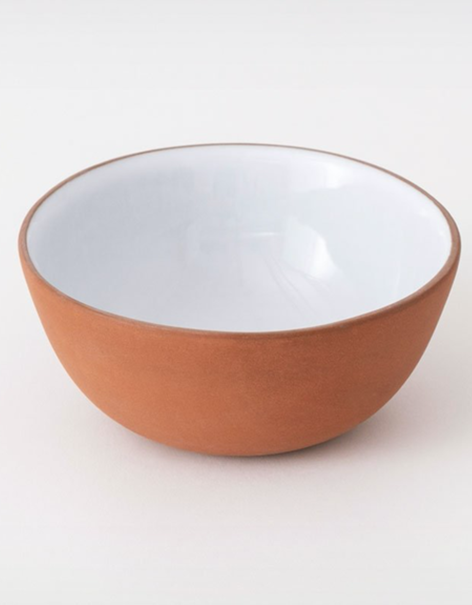 Garrido Stoneward Bowl Red - Large