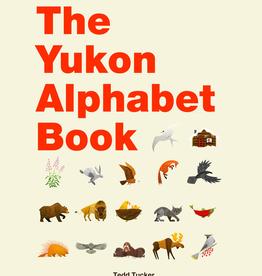 The Yukon Alphabet Book