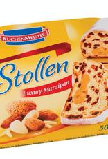 Marzipan Stollen, 500 gram