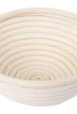 Bread Proofing Basket (Banneton)-Round