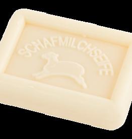 Sheeps Milk Soap-Meadow