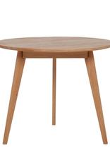 Tate Dinette Table - Floor Model