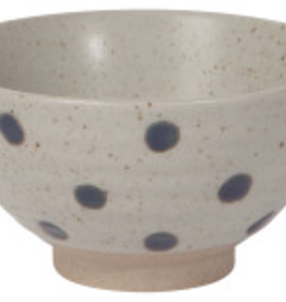 Element Bowl Small - Audrey
