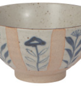 Element Bowl Small - Sprig