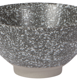 Element Bowl Small - Avani