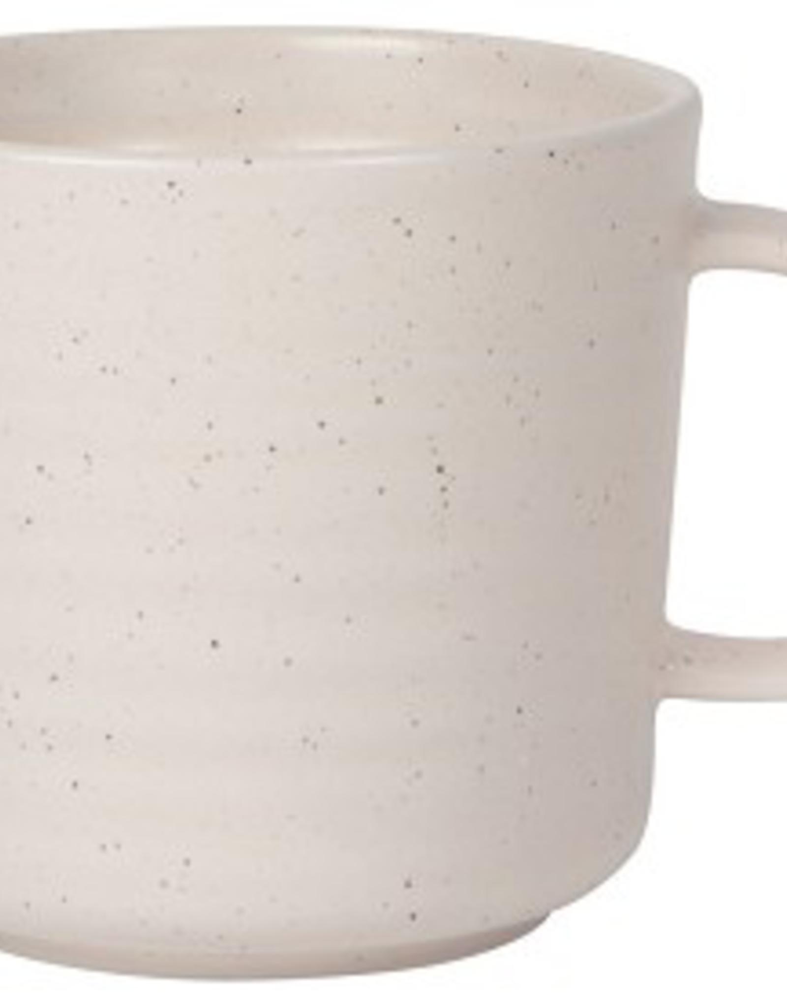 Terrain Mug Sandstone
