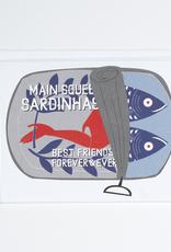 Main Squeeze Sardines