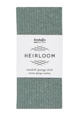 Swedish Dishcloth - Jade