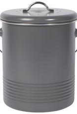 Compost Bin Charcoal