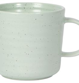 Terrain Mug Seafoam