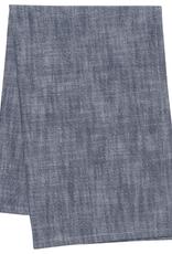 Emerson Tea Towel Blue