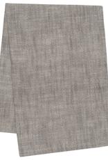 Emerson Tea Towel Gray
