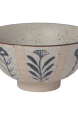Element Bowl Large - Sprig