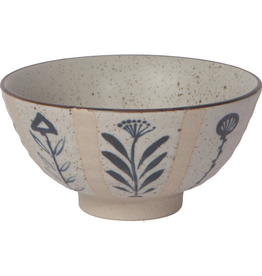 Element Bowl Large - Sprig