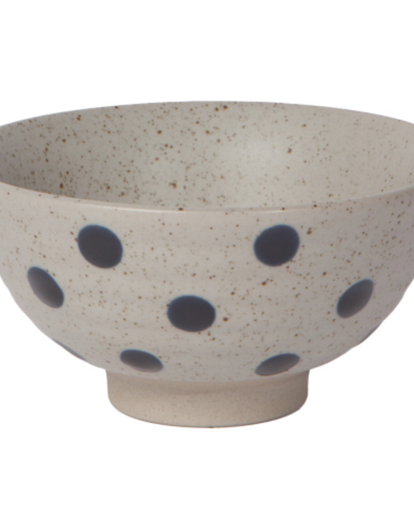 Element Bowl Large - Audrey