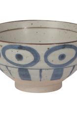 Element Bowl Large - Nomad