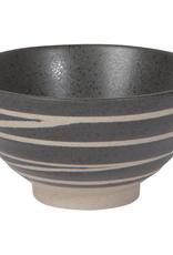Element Bowl Large - Rhythm