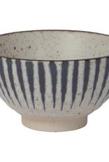 Element Bowl Small - Tiger
