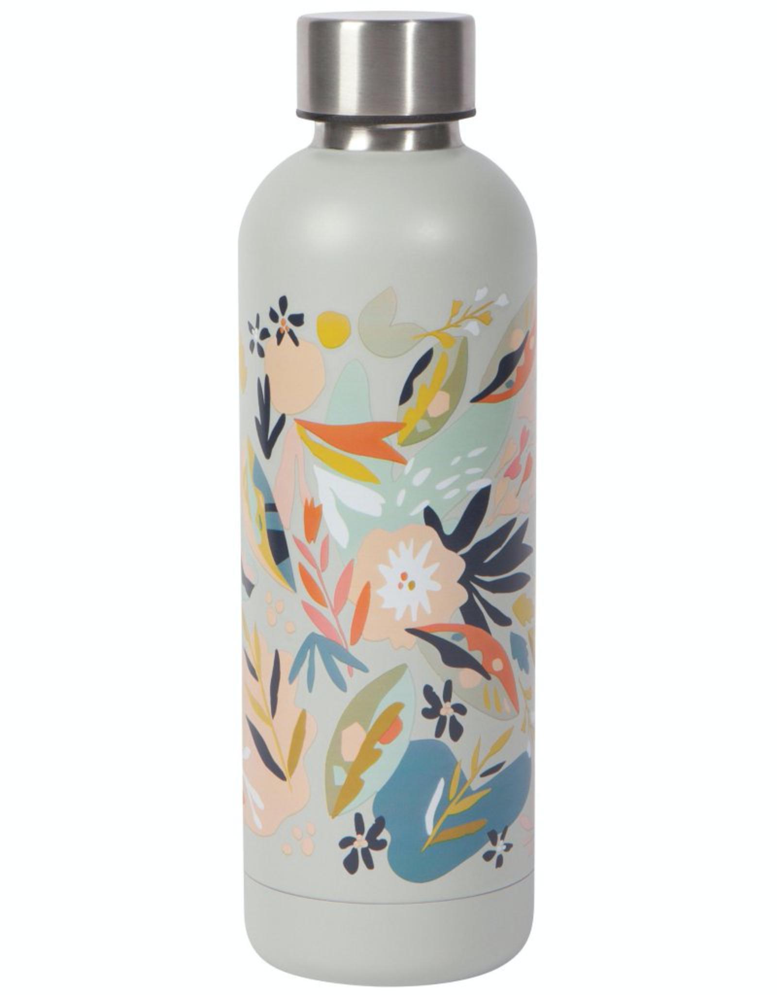 Water Bottle - Superbloom