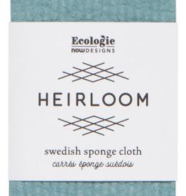 Swedish Dishcloth - Lagoon