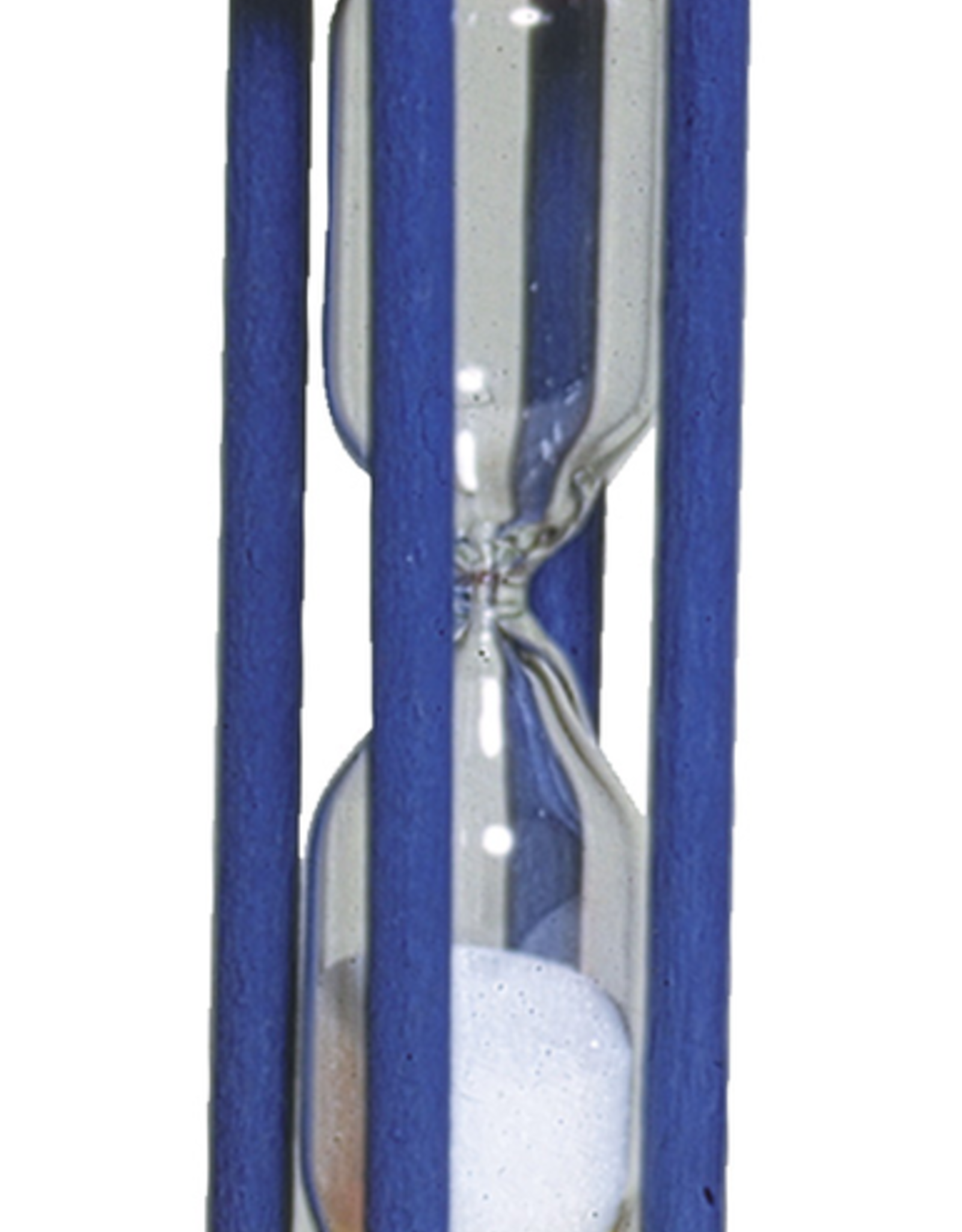 Toothbrushing Hour Glass Timer