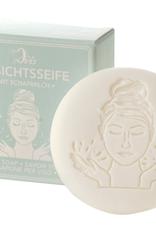 Facial Soap - Aloe Vera & Sheep's Milk