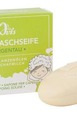 Shampoo Soap - Morning Dew
