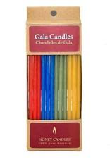 Gala Candles