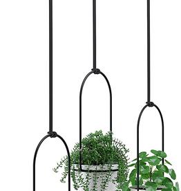Triblora Hanging Planter