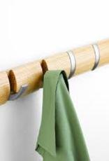Flip Hook 5 - Natural