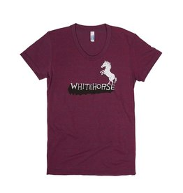 Women's Whitehorse T-shirt