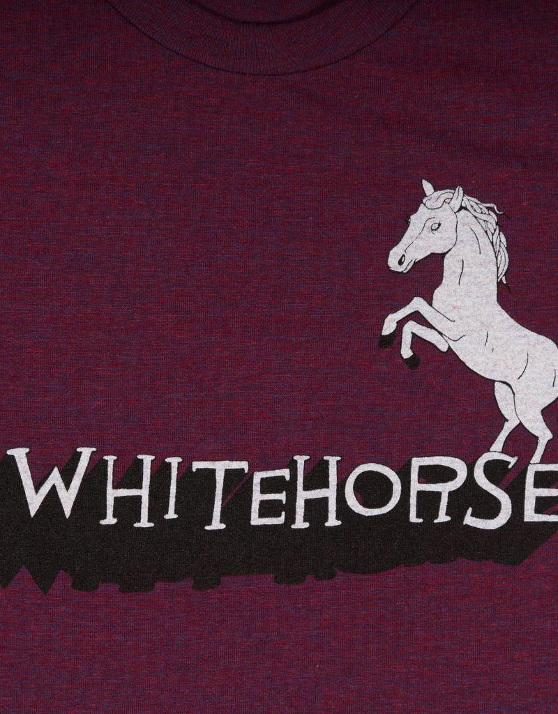 Men's Whitehorse T-shirt