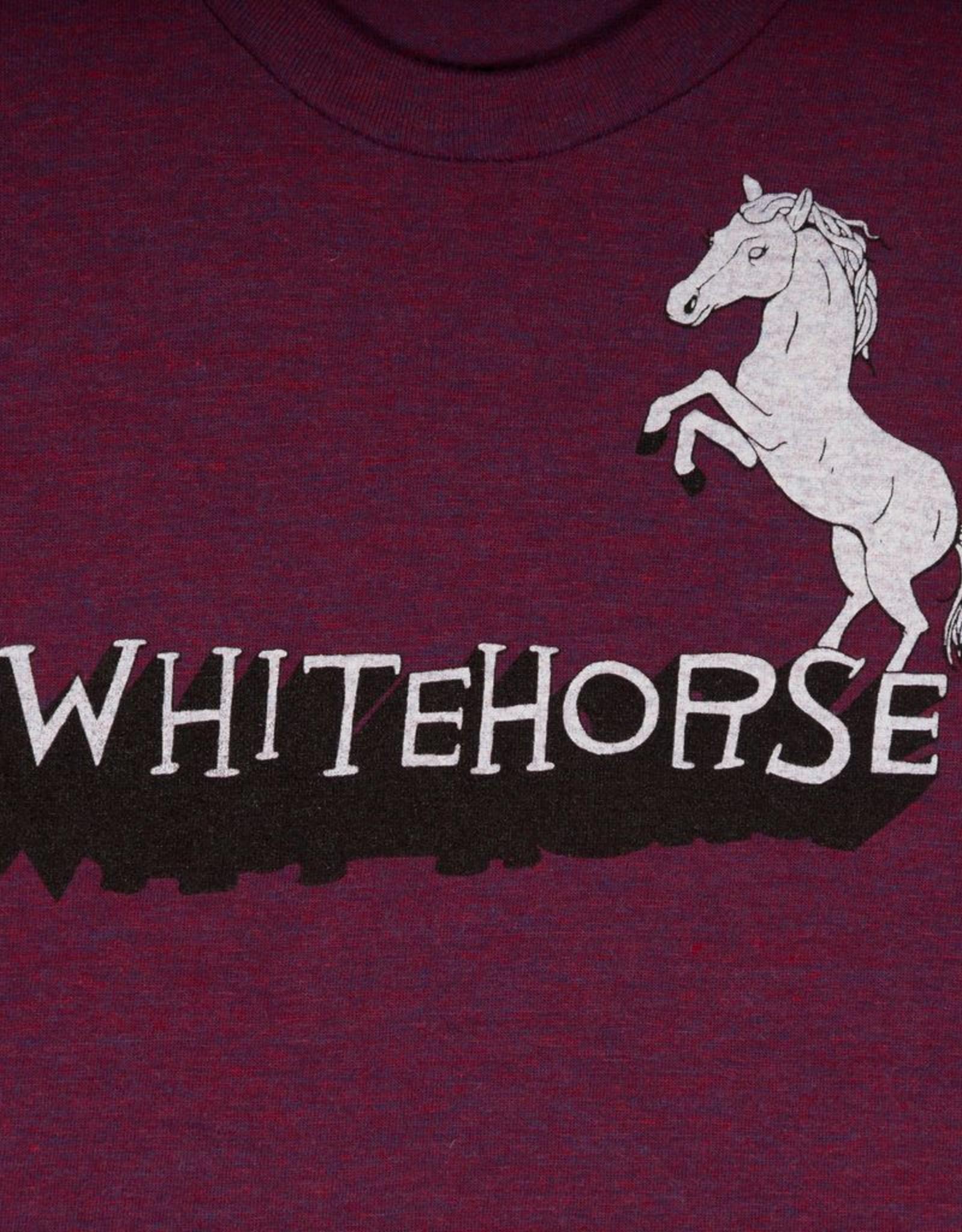 Women's Whitehorse T-shirt