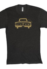 Men's Yukon Truck T-shirt