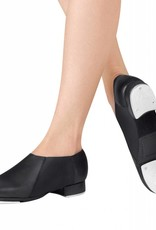 Leo's Slip on Jazz Tap Shoe