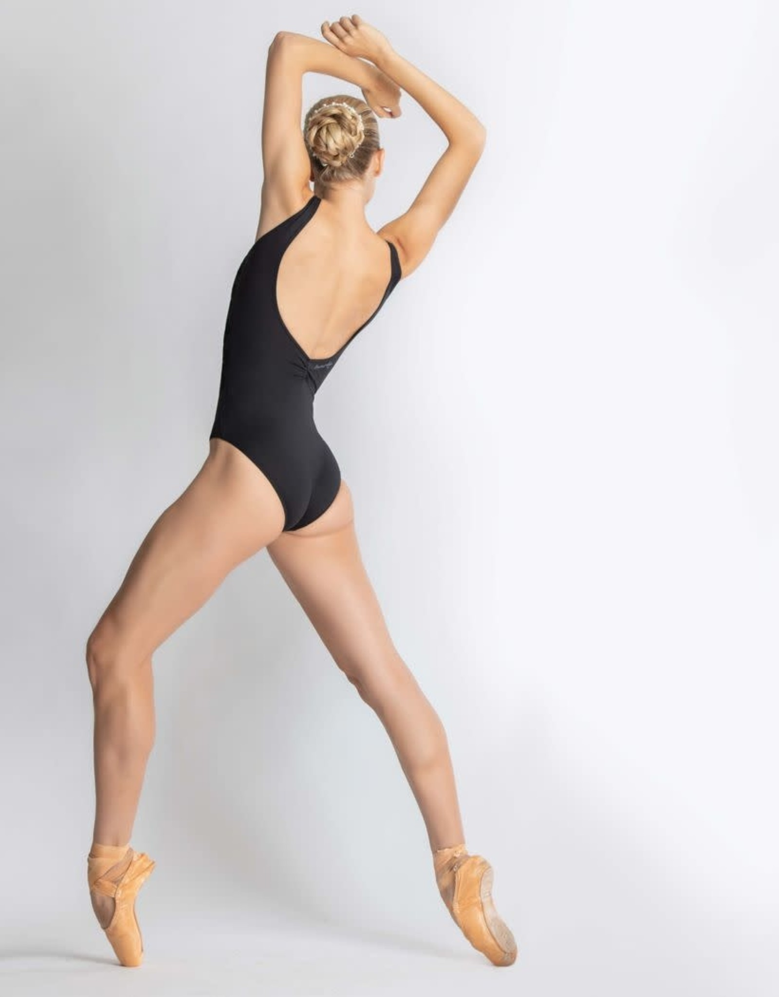 Ballet Rosa Adele Tank Leotard