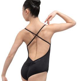 Ballet Rosa Kayla Camisole Leotard